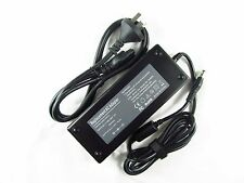 Adapter charger19V 6.3A for Toshiba Satellite P25-S477 P25-S487 P15-S479 6.3*3.0