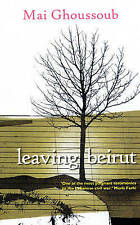 Leaving Beirut-ExLibrary