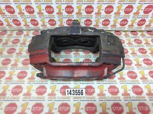 09 10 2009 2010 CHRYSLER 300 PASSENGER/RIGHT REAR BREMBO BRAKE CALIPER OEM