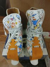 New listing Roller skates size 8-8 1/2. Size 39. Womens see description..