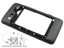 Original HTC desiree z a7272 funda trasera carcasa tapa housing