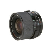Tamron 35-70mm F/3.5 CF Macro/2 Touch (Requires Adaptall) Lens {58} UG