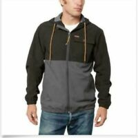 NEW Voyager Men's Windbreaker Jacket