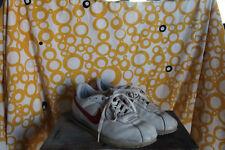 Nike Cortez White/Red Sz US 10,5