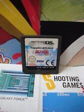 Nintendo DS:Bleach - The Blade of Fate [TOP SEGA & TREASURE] SEUL - Fr