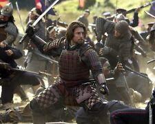 Cruise, Tom [Last Samurai] (604) 8x10 Photo