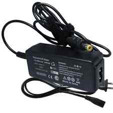 AC Adapter Charger Power for Acer S191HQL S200HL S200HQL Lcd Monitor Screen