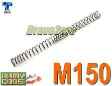 SHS Airsoft M150 Airsoft AEG Upgrade Spring High Quality 495 FPS