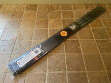 Carbon Express X Jammer 27 pro shafts, One Dozen NEW 51500