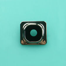 New Camera Lens Glass Cover Frame Holder For Samsung Galaxy S3 III i9300 i9305