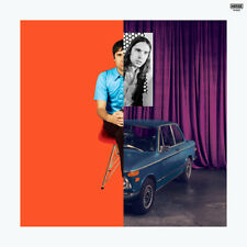 Mike Krol - Mike Krol Is Never Dead: The First Two Records [New Vinyl LP] Digita