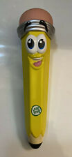 Leap Frog MR PENCIL [STYLUS ONLY] For Learn to Write App Toy