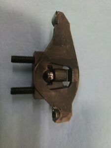 99 00 01 02 03 FORD F250 F350 7.3L EXHAUST ROCKER ARM ASSEMBLY