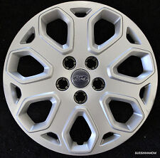 Wheels Tires Parts For 2013 Ford Focus Ebay