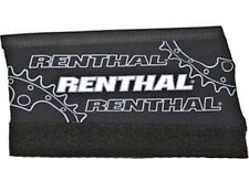 Renthal Padded Cell Bike / Cycle Chainstay Protector CHRNCP4K Large