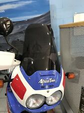HONDA XRV750 T-Y AFRICA TWIN 1996-2000 TALL screen Any colour
