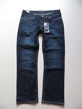 Lee platinum label Damen Jeans Hose, W 36 /L 30, NEU ! Straight Stretch Denim !