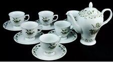 Hendricks Gin Tea Tee Set