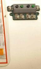 LIMA 603065 pulsantiera per scambi