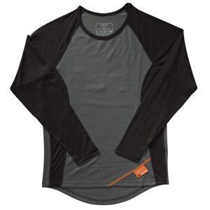 KTM Function Undershirt Long Sleeve Shirt Large 3PW114314