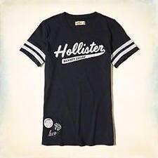 Hollister TOPS for Women - Medium