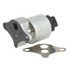 AGR-Ventil ENGITECH 500008