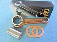 GW KTM LC 4 Pleuelkit ab 1994