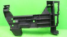 RENAULT MASTER MOVANO  Rear Bumper End support bracket Left 03-10 7700352211