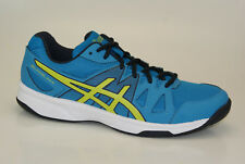 ASICS Gel-Paddle Max 2 Padelschuhe Trainers Tennis Shoes Men E512Y-4205