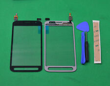 Touch Screen Digitizer Glass Panel Replacement For Samsung Galaxy Xcover 4 G390