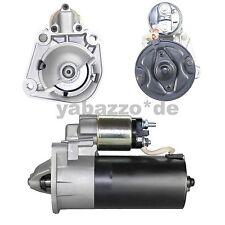 Anlasser Starter VOLVO S60 S80 V70 II 2.4 D 2,4D , XC70 XC90 D5 2.4 D5  NEU TOP