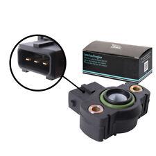 BMW Throttle Sensor TPS 316, 318, 320, 323, 325, 328 (E30, E36) 1726591, 1721456