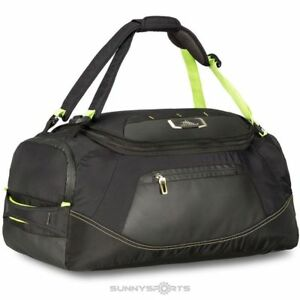 """High Sierra AT8 22"""" Duffel Backpack - Brand New with Tags"""