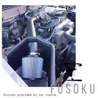 Cold Air Intake System Kit For 99-04 TOYOTA TACOMA 4RUNNER 4 Runner 3.4L V6