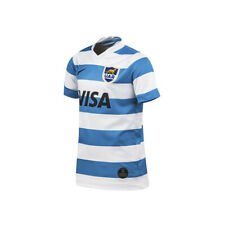 Nike Kids Rugby Los Pumas Uar Argentina Official Jersey # CI0016100