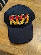 Kiss Baseball Cap