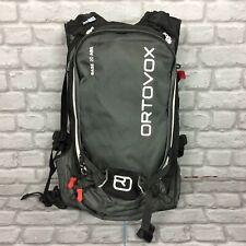 Ortovox Base 20 20L ABS M.A.S.S. Zaino Inc unità Sci Snowboard Prezzo Consigliato £ 550 a
