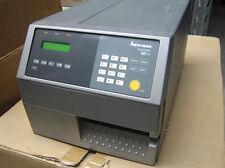 Intermec EasyCoder 501XP Thermal Barcode Label Printer Parallel USB GREY