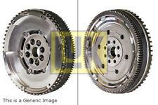 LUK 415039610 PEUGEOT 307 1.6D Dual Mass Flywheel DMF 2004 on LUK 0532Q4 0532R7