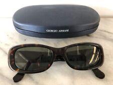 Giorgio Armani Sun Glasses - 992