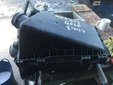 GOLF MK4 GTI AIR INTAKE RESONATOR BOX PSA4024