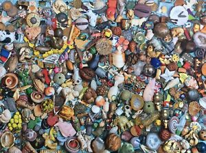 365 LITTLE THINGS 500 PIECE RAVENSBURGER JIGSAW USED