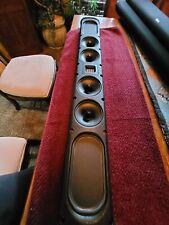 GoldenEar Supersat 60c Speaker