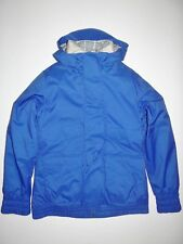 New Burton Womens Pineview System Ski Snowboard Jacket Coat Medium
