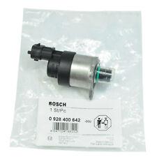 NEW Dodge Cummins FCA 6.7L Diesel Fuel Pressure Regulator MPROP 0928400642