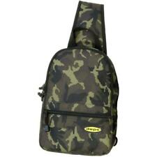 Deps ONE SHOULDER BAG CAMO Camouflage