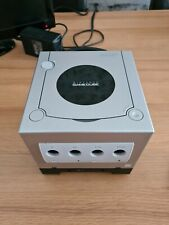 Nintendo GameCube Console Bundle  with gameboy player