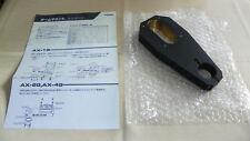 Micro SEIKI ax-4g base/armboard-per SME 3012/Scatola Originale