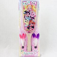 Precure Pretty Cure Max Heart Hagoita Popy 2005 JAPAN ANIME