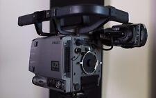 Sony F35 CineAlta Digital Cinema Camera Package